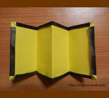 fold Byobu